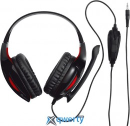 TRUST GXT 330 XL ENDURANCE HEADSET