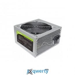 GAMEMAX 500W GM-500