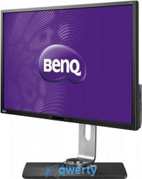 BenQ 32 BL3200PT
