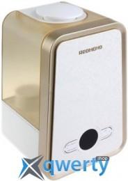 Redmond RHF-3305