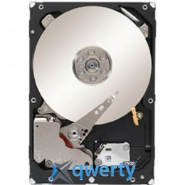 Seagate Constellation ES.3 4TB ST4000NM0023