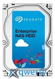 Seagate Enterprise NAS HDD 4TB 7200rpm 128MB ST4000VN0001 3.5 SATA III