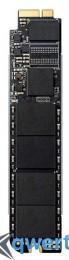 Transcend JetDrive 500 240GB SATAIII MLC (TS240GJDM500)