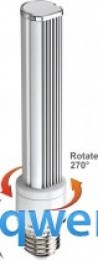 Electrum TB-поворотная LW-24 5W E27 2700K A-LW-0098