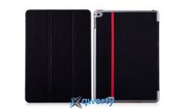 Elite Business case for iPad Air 2, black (FDAPIPAD6BDD) Momax