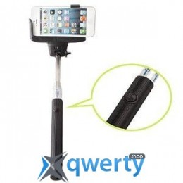 iLubchik для selfie (встроенный bluetooth) Z07-5