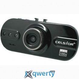 Celsior CS-1080