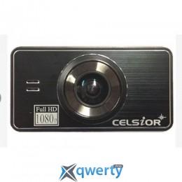 Celsior CS-1083