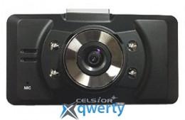 Celsior CS-705