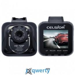 Celsior CS-905