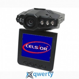 Celsior DVR CS-402