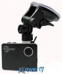 Digital DCR-133