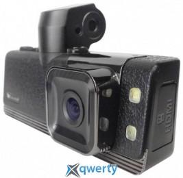 Falcon HD14-LCD