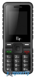 Fly OD2 Black