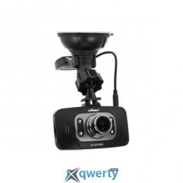Globex GU-DVF002