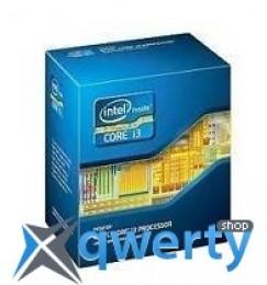 INTEL s1150 i3 4170 3.7GHz (BX80646I34170)