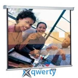 Projecta SlimScreen MWS 200x200см (10200064)