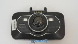 Prology iREG-6500HD