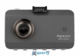 Prology iREG-7230HD