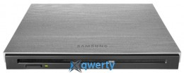 Samsung DVD RW USB 2.0 SE-B18AB/RSSD External slim