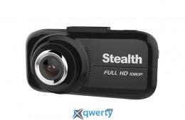 Stealth DVR ST 250