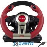 ACME Racing wheel RS (4770070870860)