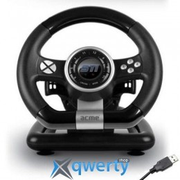 ACME Racing wheel STi (4770070870709)