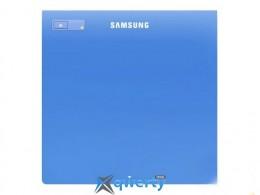 Samsung SE-208GB/RSLD