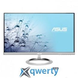 Asus 25 MX259H (90LM0190-B01670)