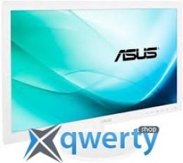 Asus 22 VS229DA-W(90LME9201Q02201C-)