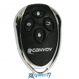 Convoy XS-6