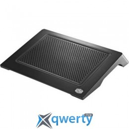 CoolerMaster NotePal D-Lite (R9-NBC-DLTK-GP)
