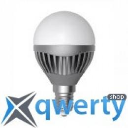 ELECTRUM LB-11 5W E14 4000K - A-LB-1720