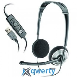 Plantronics Audio 478 (81962-25)