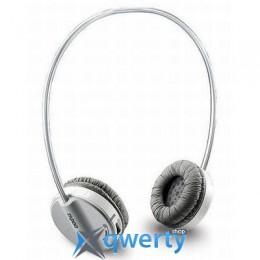 Rapoo H3050 Grey wireless (H3050 Grey)