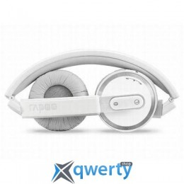 Rapoo H6080 Grey bluetooth (H6080 Grey)