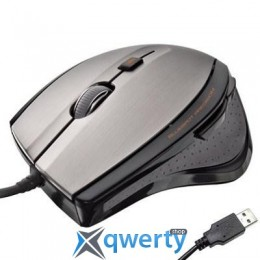 Trust MaxTrack Mouse (17178)