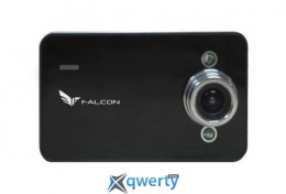 Falcon HD29-LCD