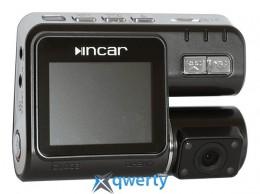 Incar VR-670