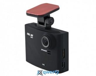 Incar VR-950