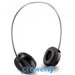 Rapoo H3050 Black wireless (H3050 Black )
