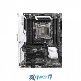 Asus X99-PRO/USB 3.1