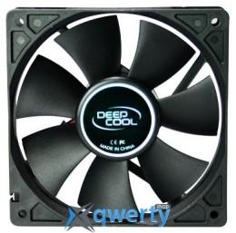 DeepCool XFAN 120