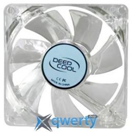 DeepCool XFAN 80 L/R