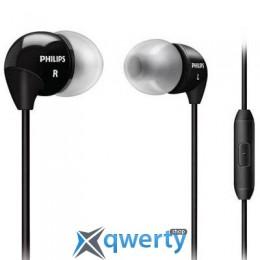 Philips SHE3595BK