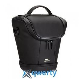 RivaCase Antishock SLR Case (1502LRPU Black)