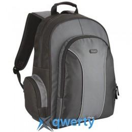 Targus 16 Essential Notebook Backpack (TSB023EU)