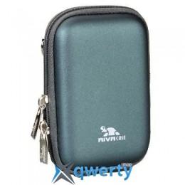 RivaCase Digital Case (7022PU Gram Green)