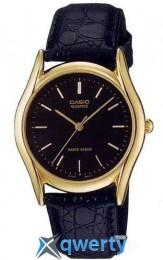 Casio MTP-1094Q-1AH