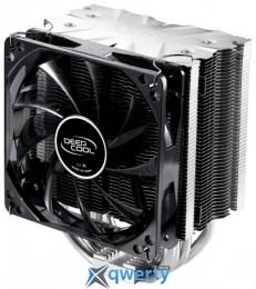 DeepCool Ice Blade Pro v2.0